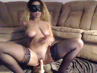 Lexisexi69 webcam show