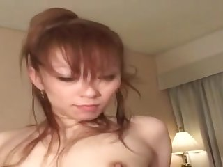 Amateur girl 0710