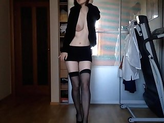 sexy dance 6