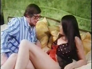 Wie Rettet Man Eine Ehe (1976) with..