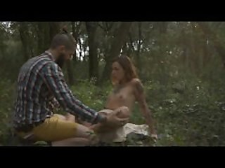 Short Films _ Belle dame sans merci-..