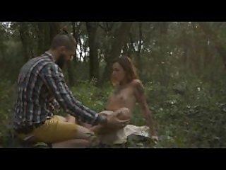 Short Films _ Belle dame sans merci-..