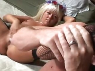 Horny Teens Masturbate Then Sucks A Guy..