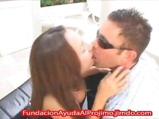 Compilacion Besos, Hombre Besando 22..