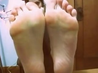 Hot Teen Smelly Socks