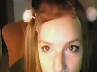 www.cams3.xyz horny silly selfie teens..