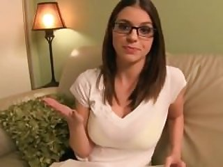 Brooklyn Chase Personal Tutor