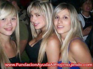 Jovencitas Hermosas, Modelos, Bogota,..